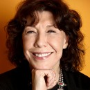 Lily Tomlin. ©2015 Lily Tomlin. All Rights Reserved.