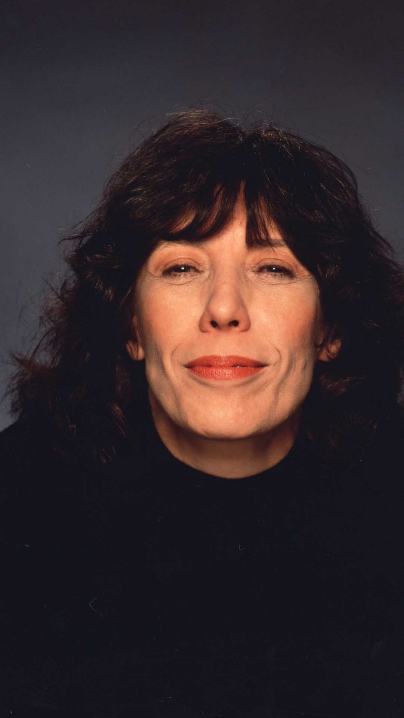 Lily Tomlin 1990's | LILY