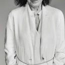 Lily Tomlin. Variety Magazine shoot.