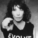 © 2015 Lily Tomlin. All Rights Reserved.